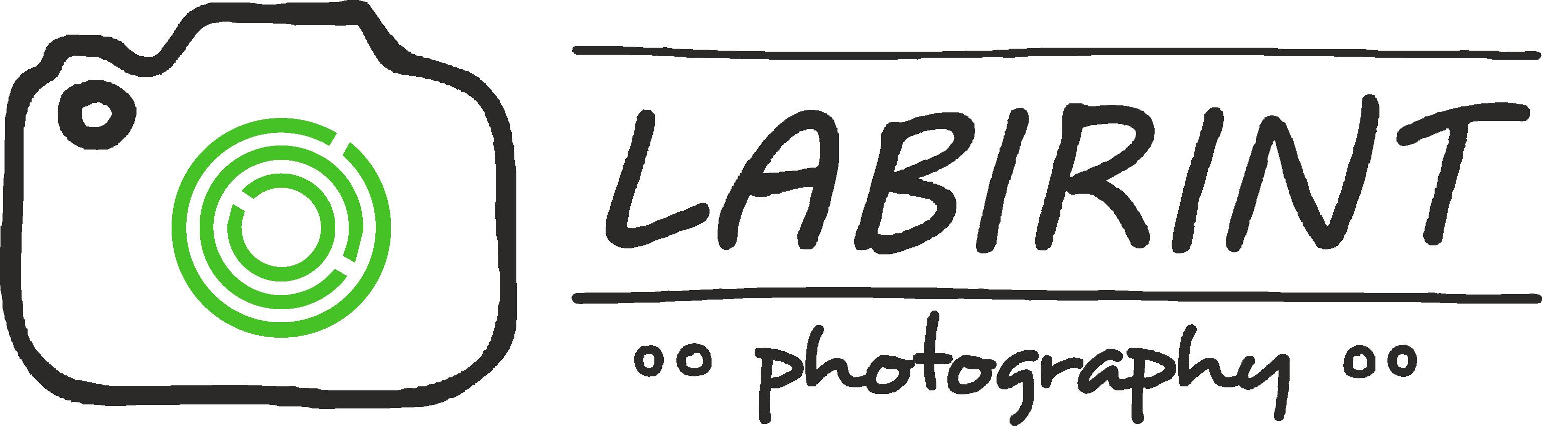 Labirint foto